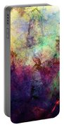 Abstraction 042914 Portable Battery Charger