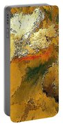 Abstraction 0434 Marucii Portable Battery Charger