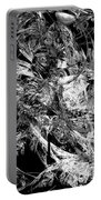 Abstraction  0495 - Marucii Portable Battery Charger