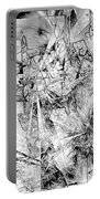 Abstraction 0521 - Marucii Portable Battery Charger