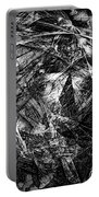 Abstraction 0560 - Marucii Portable Battery Charger