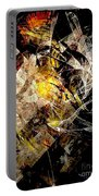 Abstraction 0576 - Marucii Portable Battery Charger