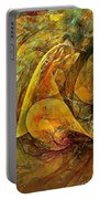 Abstraction 0627 - Marucii Portable Battery Charger