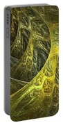Abstraction 159-03-13marucii Portable Battery Charger