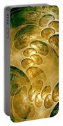 Abstraction 192-03-13 Marucii Portable Battery Charger