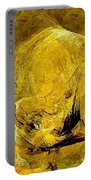 Abstraction 327 - Marucii Portable Battery Charger