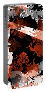 Abstraction 40-13 - Marucii Portable Battery Charger