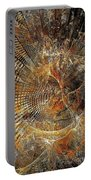 Abstraction 473-09-13 Marucii Portable Battery Charger