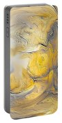 Abstraction 592-11-13 Marucii Portable Battery Charger