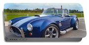 Ac Cobra Portable Battery Charger