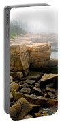Acadia Morning 7647 Portable Battery Charger