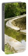 Acequia Portable Battery Charger