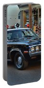 Adam 12 Portable Battery Charger