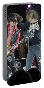 Aerosmith - Joe Perry -dsc00182-2-1 Portable Battery Charger