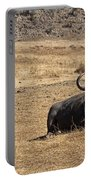 African Buffalo V2 Portable Battery Charger