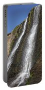 Alamere Falls Pacific Coast Portable Battery Charger