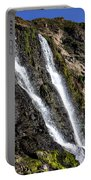 Alamere Falls Two Portable Battery Charger