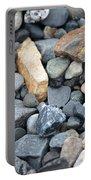 Alaskan Sand II Portable Battery Charger