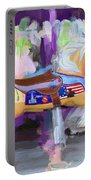 All American Pony Portable Battery Charger