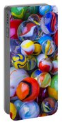 All My Marbles Portable Battery Charger