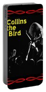 A C  Is The Free Bird 2 Portable Battery Charger