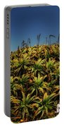 Aloe Is Anyone There Portable Battery Charger