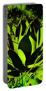 Aloe Portable Battery Charger