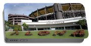 Aloha Stadium Portable Battery Charger