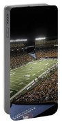 Aloha Stadium Night Game Portable Battery Charger