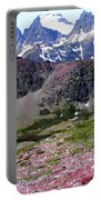 Alpine Lake 2 Portable Battery Charger