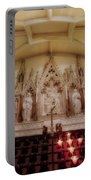 Altar Portable Battery Charger