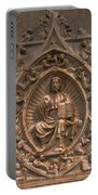 Altarpiece Portable Battery Charger