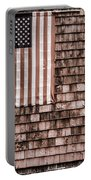 American Colors Of Maine Portable Battery Charger