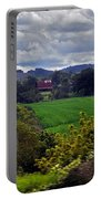 American Farmland 2 Portable Battery Charger