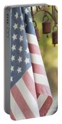 Faded Glory Portable Battery Charger