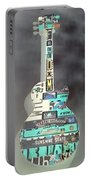 American Guitars 5 Portable Battery Charger