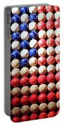 American Pastime Portable Battery Charger