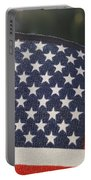 American Pride Portable Battery Charger