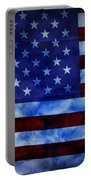American Sky Portable Battery Charger
