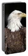 American Symbol Portable Battery Charger