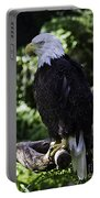 American Symbol One Portable Battery Charger
