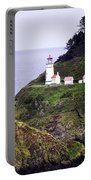 America's Favorite Lighthouse Portable Battery Charger