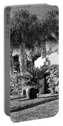 Amir Drive Bw Marrakesh Palm Springs Portable Battery Charger