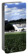 Amish Country - 38 Portable Battery Charger