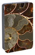 Ammolite Portable Battery Charger