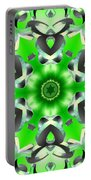 Anahata Conjunction Portable Battery Charger