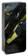 10115 Anakin's Starfighter Portable Battery Charger