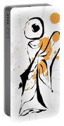 Angel 080 Marucii Portable Battery Charger