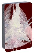 Angel Heart By Jammer Portable Battery Charger