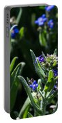 Angel Island Bee Portable Battery Charger